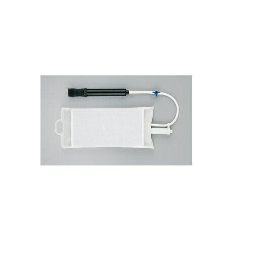 医療機器 PG加圧バッグ 【医療機器】 PG加圧バッグII 1セット PE-PR40P テルモ