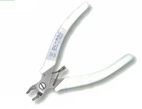 清水式 ウサギ用切歯カッター DL-RSC 林刃物ALLEX