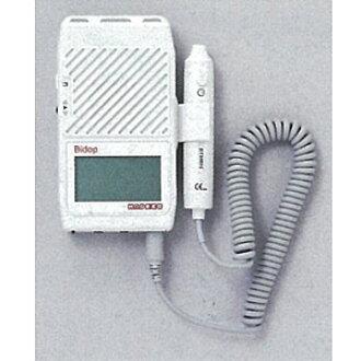 혈류계 초음파혈류계 142(W)×102(D)×27(H) mm ES-100 V3일본 광전