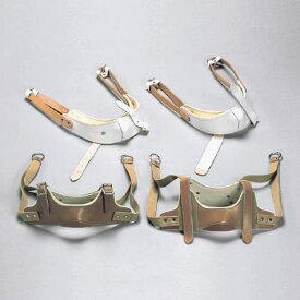 【送料無料】 フェルト製頸椎装具