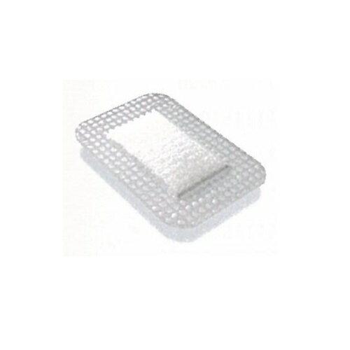 医療機器 オプサイト POST-OP II 全長9.5×8.5cm パッド7.3×3.7cm 20枚 66000709 スミス・アンド・ネフュー