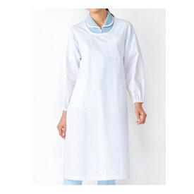 KAZEN 予防衣長袖 139-30・31・32・33・36