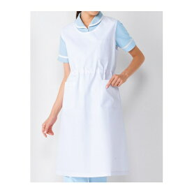 KAZEN 予防衣袖なし 924-30・31・32・33