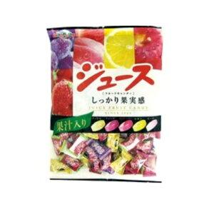 まとめ買い2袋セット ☆ジュースキャンディ 1袋(1kg・約250粒入) 扇雀飴本舗