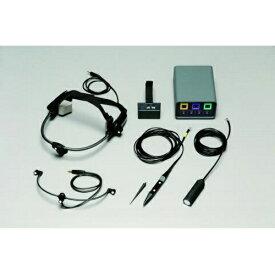 【送料無料】 歯科用下顎運動測定器 ナソヘキサグラフII/III共用 クラッチ(10個入) (10個入) GC