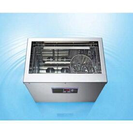 超音波洗浄器 ハイパワーソニック HS−I用  バスケット(中) HS-I用 1個 GC