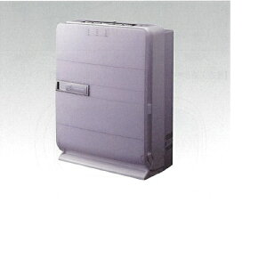 【送料無料】 業務用空気清浄機 アースプラス・エアー W425×D238×H547mm 9kg