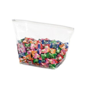 まとめ買い3袋セット ラブリーパック フルーツアソート キャンディ 1袋(1050g、約300粒入) グリコ