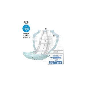 6袋 ライフプラス夜用長時間LP-30NL 30枚 (株)近澤製紙所