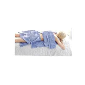 男女兼用鍼灸パンツ M SG-303 ナガイレーベン