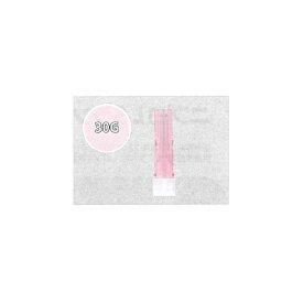 管理医療機器 ニプロセーフタッチランセット30G 30枚 ニプロ