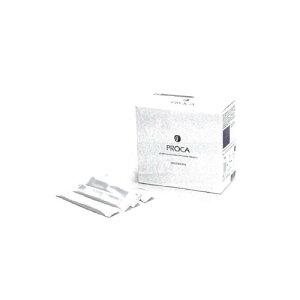【送料無料】 PROCA (可溶性水酸化カルシウム) 3g 48包 アーテック