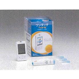 医療機器 ワンタッチベリオ IQ セット ワンタッチアクロ 1セット 23935 LifeScan Japan