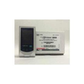 【送料無料】 乾式臨床化学分析装置 スタットストリップ エクスプレス グルコース ケトン 1台 57155 LifeScan Japan