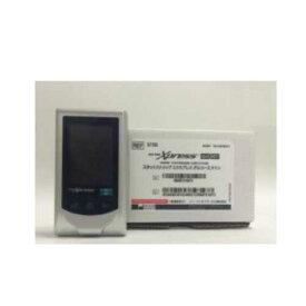 【送料無料】 乾式臨床化学分析装置 スタットストリップ エクスプレス グルコース ケトン Type Felica 1台 59172 LifeScan Japan