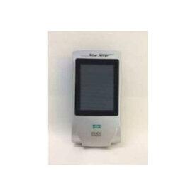 【送料無料】 スタットストリップ グルコース ケトン 1台 54796 LifeScan Japan
