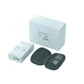 【送料無料】 (高度管理医療機器) 血糖値測定器 グルコカード プライム 5台入 GT-7510 アークレイ