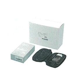【送料無料】 高度管理医療機器 自己検査用グルコース測定器 グルコカード プラスケア 5台入 48.5×101×20.5mm アークレイ