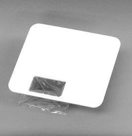 JUKI ジューキ ベビーロック トリムビン900N [ロックミシン/衣縫人/baby lock/部品]