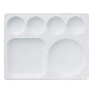 粘土用型 『ねんど型 Clay Mold Macaron 〜マカロン〜 404082』 PADICO パジコ