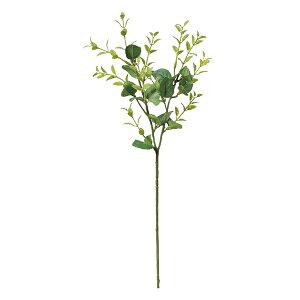 造花 シルクフラワー 『スイートマジョラム グリーン A-42523-051A』 asca アスカ商会