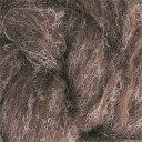 【店内全品ポイント5倍】◎フェルトつくり 約50g 18[フェルト羊毛/羊毛クラフト]