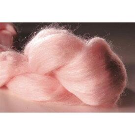 ハマナカ フェルト羊毛 きらきら羊毛トゥインクル No.423/H440-004-423