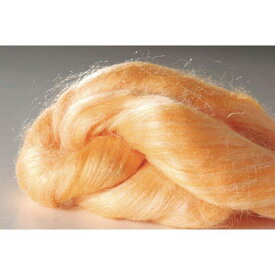 ハマナカ フェルト羊毛 きらきら羊毛トゥインクル No.424/H440-004-424