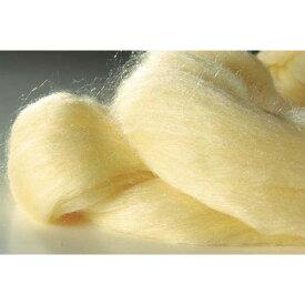 ハマナカ フェルト羊毛 きらきら羊毛トゥインクル No.426/H440-004-426