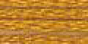 オリムパス 25番刺しゅう糸 512 [刺繍糸/ししゅう糸]