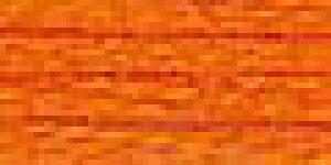 オリムパス 25番刺しゅう糸 535 [刺繍糸/ししゅう糸]