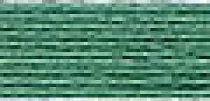 刺繍糸 『DMC(ディー・エム・シー) 25番刺しゅう糸 503番色』