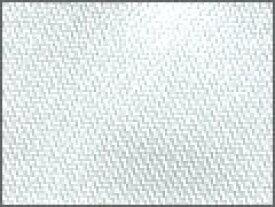 生地 『セラミカサテン 310-15 白』