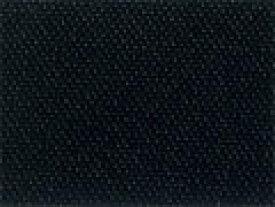 生地 『セラミカサテン 310-K 黒』