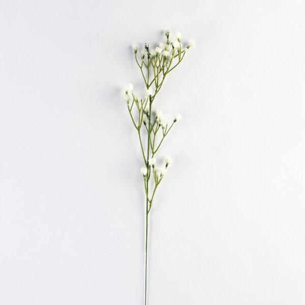 【カスミ草】 ジプソピック 35cm 321-0007