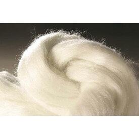 ハマナカ フェルト羊毛 きらきら羊毛トゥインクル No.421/H440-004-421/6個セット 【まとめ買い・大口】