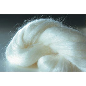 ハマナカ フェルト羊毛 きらきら羊毛トゥインクル No.422/H440-004-422/6個セット 【まとめ買い・大口】
