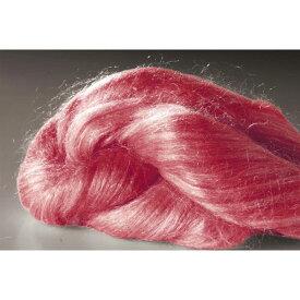 ハマナカ フェルト羊毛 きらきら羊毛トゥインクル No.429/H440-004-429/6個セット 【まとめ買い・大口】