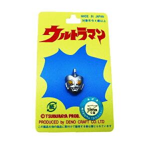 ボタン 『ウルトラマンエース ボタン 1.5cm HBUR11-15』