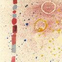 【ブランド生地SP】○KOKKA nani IRO ナニイロ Wガーゼ SOUND CIRCLE (サウンドサークル) コモド(気楽に)/JG-1024…