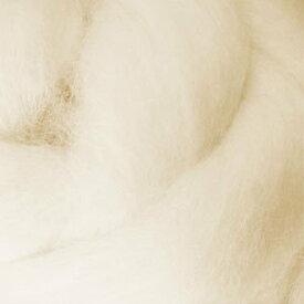 フェルトつくり 約50g 2[フェルト羊毛/羊毛クラフト]