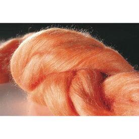 ハマナカ フェルト羊毛 きらきら羊毛トゥインクル No.425/H440-004-425