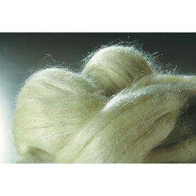 ハマナカ フェルト羊毛 きらきら羊毛トゥインクル No.427/H440-004-427