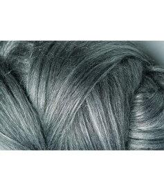 ハマナカ フェルト羊毛 きらきら羊毛トゥインクル No.430/H440-004-430