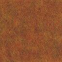 ハマナカ フェルト羊毛ミックス ダークオレンジ/H440-002-206