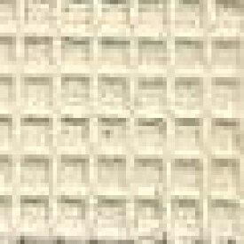 【数量5から】 生地 『W巾ワッフルクロス 生成/129/58500』