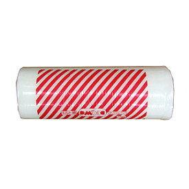 キルト綿 『キルト綿 1mカット (極厚) 120cm #3000-1M』