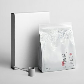 薬用入浴剤 湯躍 月白 スタンディング袋ギフト 別府温泉湯の花エキス配合
