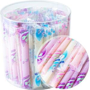 こんにゃくゼリー アソート ヨーグルト 1.5kg 約100個入り | 共親製菓 詰合せ 詰め合わせ ギフト プチギフト プレゼント 駄菓子 お菓子 菓子 かわいい 可愛い 女性 個包装 子供 ばらまき