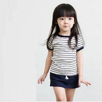 [BAOBAO] (kids)] [아]를 가진 10P01Jun14 02P20Sep14